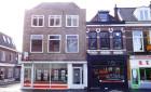 Apartamento piso Assendorperstraat-Zwolle-Oud-Assendorp