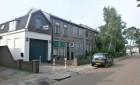 Appartement Scheeperslaan-Zeist-Centrumschil-Noord