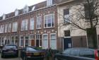 Appartement Hendrick de Keyserstraat-Utrecht-Schildersbuurt