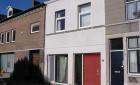 Studio Jekerstraat-Maastricht-Kommelkwartier