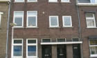 Stanza Heerder Groenweg-Maastricht-Scharn