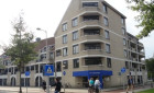 Apartment Emmastraat-Enschede-Horstlanden-Stadsweide