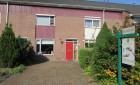 Family house Hesselinklanden-Enschede-Stroinkslanden-Zuid