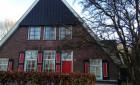 Appartement Lankampsweg-Almelo-Schelfhorst-Zuidwest