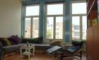 Appartement Vismarkt-Groningen-Binnenstad-Zuid