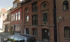 Appartement Lijnbaanstraat-Groningen-Binnenstad-Oost