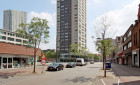 Apartment De Regent 194 -Eindhoven-Witte Dame