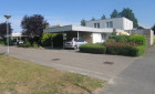 Maison de famille Bornemstraat 28 -Breda-Wisselaar