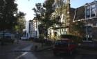 Appartement Rozenstraat-Hilversum-Bloemenkwartier Noord