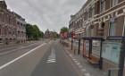 Appartement Wilhelminastraat-Haarlem-Centrum