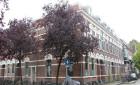 Appartement Van Speijkstraat 15 8-Utrecht-Zeeheldenbuurt, Hengeveldstraat en omgeving