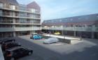 Apartment Heemstedestraat-Amsterdam-Hoofddorppleinbuurt