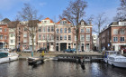 Apartment Bierkade 11 C-Den Haag-Zuidwal