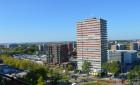 Appartement Martinus Nijhofflaan 2 -Delft-Poptahof-Zuid