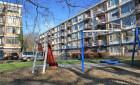Appartamento Heinsiusstraat-Schiedam-Staatsliedenbuurt