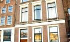 Apartment Prins Hendrikkade-Amsterdam-Burgwallen-Oude Zijde