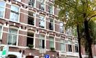 Apartment Tweede Jan Steenstraat-Amsterdam-Oude Pijp