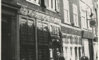 Appartement Raamstraat 7 -Den Haag-Zuidwal