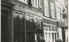 Apartment Raamstraat 7 -Den Haag-Zuidwal