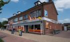 Apartment Haareweg-Doetinchem-De IJkenberg