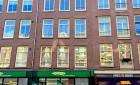 Apartment Van Woustraat-Amsterdam-Oude Pijp