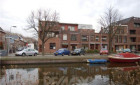 Room Haarlemmerweg-Leiden-Groenoord