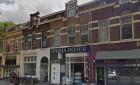 Appartement Stationsstraat-Amersfoort-Bloemweg