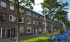 Appartement Van Egmondkade-Utrecht-Julianapark en omgeving