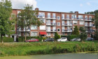 Apartment Hora Siccamasingel-Groningen-Helpman-West