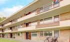 Appartement Van der Waalsstraat-Wageningen-Buitenwijk Wageningen-Noordoost