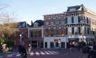 Studio 2e Binnenvestgracht-Leiden-D'Oude Morsch