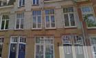 Appartement Tweede Willemstraat-Groningen-Herewegbuurt