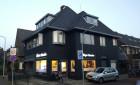 Appartement Eemnesserweg-Hilversum-Kleine Driftbuurt
