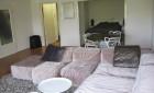 Appartement Amperestraat-Purmerend-Baanstee en omgeving