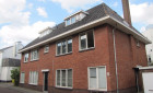 Stanza Elleboogstraat-Hilversum-Havenstraatbuurt