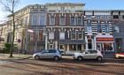 Appartement Ginnekenweg-Breda-Zandberg