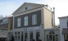 Stanza Nieuwe Langendijk-Delft-Centrum-Zuidoost