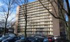 Appartamento Johan Braakensiekstraat-Schiedam-Vakbondsliedenbuurt