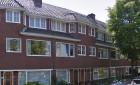 Zimmer Parkweg-Groningen-Grunobuurt