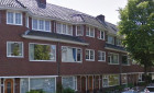 Kamer Parkweg-Groningen-Grunobuurt