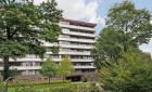 Apartment Kruisbeklaan-Bilthoven-Bilthoven-Zuid
