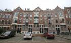 Appartement C.P.Tielestraat-Rotterdam-Nieuwe Westen