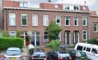Family house Wilhelminastraat-Arnhem-Lombok