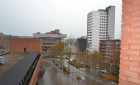 Apartment Sphinxlunet-Maastricht-Wyck