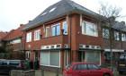 Appartement Goudriaanstraat-Hilversum-Johannes Geradtswegbuurt