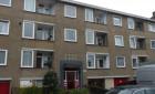 Appartamento Wolvenlaan-Hilversum-Zeverijn
