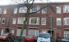 Apartment Linnaeusstraat-Den Haag-Laakkwartier-Oost