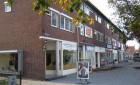 Room Bredalaan-Eindhoven-Het Ven