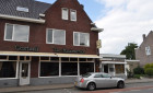 Room Hoogstraat-Eindhoven-Blaarthem