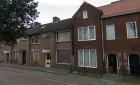 Room Tongelresestraat-Eindhoven-Doornakkers-West